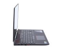 Lenovo Legion Y720-15 i5-7300HQ/32GB/1TB/Win10 GTX1060  - 485319 - zdjęcie 5
