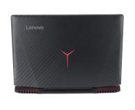 Lenovo Legion Y720-15 i5-7300HQ/8GB/1TB/Win10 GTX1060 - 485315 - zdjęcie 6