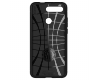 Spigen Rugged Armor do Honor View 20 Black - 486449 - zdjęcie 5