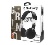 Skullcandy Grind Wireless Czarny - 487921 - zdjęcie 4