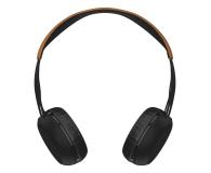 Skullcandy Grind Wireless Czarno-brązowe - 487918 - zdjęcie 2