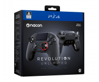Nacon PS4 Revolution UNLIMITED PRO - 489039 - zdjęcie 4