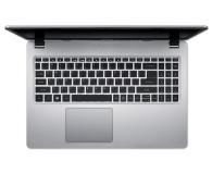 Acer Aspire 5 i5-8265U/16GB/512/Win10 MX250 Srebrny - 489211 - zdjęcie 4