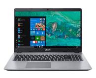 Acer Aspire 5 i5-8265U/16GB/512/Win10 MX250 Srebrny - 489211 - zdjęcie 2