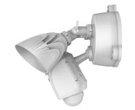 EZVIZ LC1 FullHD LED IR (dzień/noc) PIR Syrena - 483681 - zdjęcie 5