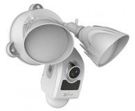 EZVIZ LC1 FullHD LED IR (dzień/noc) PIR Syrena 110dB - 483681 - zdjęcie 3
