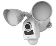 EZVIZ LC1 FullHD LED IR (dzień/noc) PIR Syrena - 483681 - zdjęcie 4
