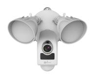 EZVIZ LC1 FullHD LED IR (dzień/noc) PIR Syrena 110dB - 483681 - zdjęcie 1
