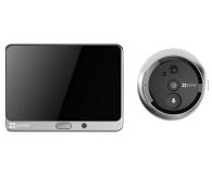 EZVIZ DP1 Wizjer drzwiowy HD LED IR (dzień/noc)  - 483678 - zdjęcie 4
