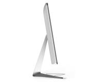 Acer Aspire Z24 i5-7400T/8GB/256/DVD/W10 Touch - 473242 - zdjęcie 5
