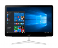 Acer Aspire Z24 i5-7400T/8GB/256/DVD/W10 Touch - 473242 - zdjęcie 1