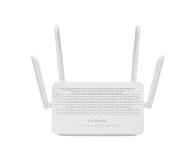 Edimax BR-6478AC V3 (802.11a/b/g/n/ac 1200Mb/s) DualBand  - 483607 - zdjęcie 1