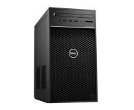 Dell Precision T3630 MT i5-8500/8GB/256/Win10P - 492662 - zdjęcie 1