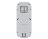 EZVIZ DB1 Wideodomofon LED IR (dzień/noc)  - 483672 - zdjęcie 4