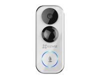 EZVIZ DB1 Wideodomofon LED IR (dzień/noc)  - 483672 - zdjęcie 1
