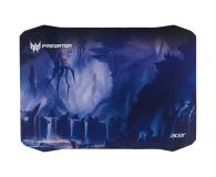 Acer Predator Gaming Mousepad (Alien Jungle) - 438735 - zdjęcie 1