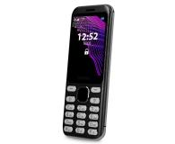myPhone Maestro czarny  - 478200 - zdjęcie 2