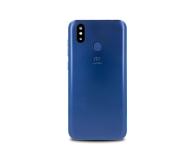 myPhone Prime 3 3/32GB Dual SIM LTE - 481543 - zdjęcie 3