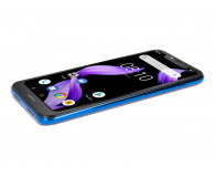 myPhone Prime 3 3/32GB Dual SIM LTE - 481543 - zdjęcie 6