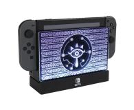 PDP SWITCH Podświetlany panel - Mario - Zelda - 478593 - zdjęcie 1