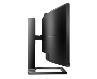 Philips 499P9H/00 Curved HDR - 480022 - zdjęcie 5