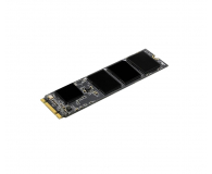BIWIN 240GB SSD M.2 SATA A3 - 464404 - zdjęcie 1
