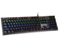 A4Tech Bloody B760 Rainbow - 478150 - zdjęcie 3