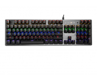 A4Tech Bloody B760 Rainbow - 478150 - zdjęcie 1