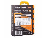 Digitalbox Tool.box DBTB-8100 - 481215 - zdjęcie 5