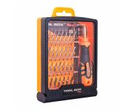 Digitalbox Tool.box DBTB-8100 - 481215 - zdjęcie 1