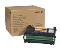 Xerox 101R00554 65000 str. - 460239 - zdjęcie 1