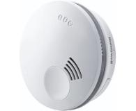 Honeywell Heat and smoke detector Czujnik dymu / ciepła - 465156 - zdjęcie 1