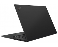 Lenovo ThinkPad X1 Extreme i7/32GB/512/Win10P GTX1050Ti  - 486464 - zdjęcie 4