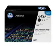 HP CB400A black 7500str. - 26042 - zdjęcie 1