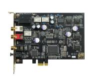 Tempotec Serenade PCI-E - 481212 - zdjęcie 2