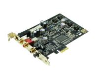 Tempotec Serenade PCI-E - 481212 - zdjęcie 1