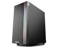Deepcool Matrexx 55 ADD-RGB 3F - 481606 - zdjęcie 3