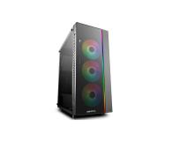 Deepcool Matrexx 55 ADD-RGB 3F - 481606 - zdjęcie 1