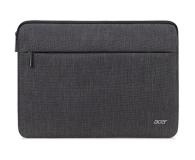 "Acer Protective sleeve (szary) 14""  - 481127 - zdjęcie 1"