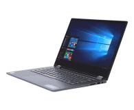 Lenovo Yoga 530-14 i5-8250U/16GB/256/Win10 MX130  - 465449 - zdjęcie 2