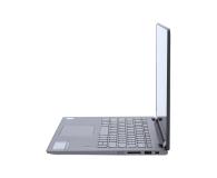 Lenovo YOGA 530-14 i7-8550U/16GB/256/Win10  - 468777 - zdjęcie 6