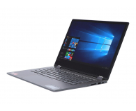 Lenovo YOGA 530-14 Ryzen 3/4GB/128/Win10 + Rysik - 468408 - zdjęcie 2