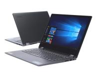 Lenovo YOGA 530-14 Ryzen 3/4GB/128/Win10 + Rysik - 468408 - zdjęcie 1