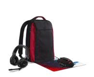 Acer Nitro Combo Accessory Kit - 481113 - zdjęcie 1