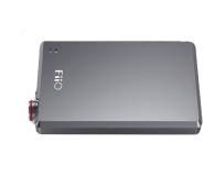 FiiO A5 - 481464 - zdjęcie 4