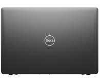 Dell Inspiron 3581 i3-7020U/8GB/240/Win10 R520  - 484652 - zdjęcie 7