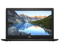 Dell Inspiron 3581 i3-7020U/8GB/240/Win10 R520  - 484652 - zdjęcie 6
