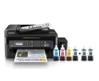 Epson L565 (faks) - 251995 - zdjęcie 1