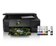 Epson EcoTank L7160 - 455914 - zdjęcie 1