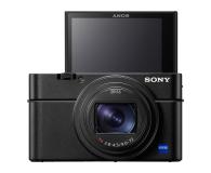 Sony DSC RX100 VI - 482994 - zdjęcie 2